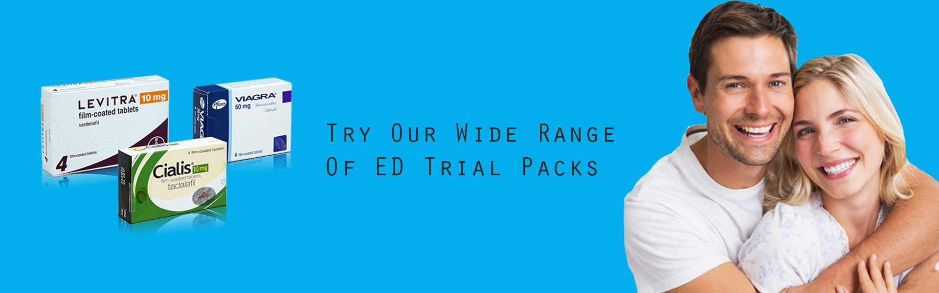 Ed-Trial-pack